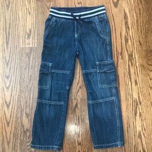 Gymboree Jeans